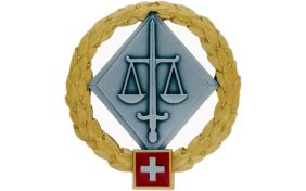 Office of the Armed Forces Attorney General